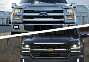2017-Ford-F-150-vs-2017-Chevrolet-Silverado-1500