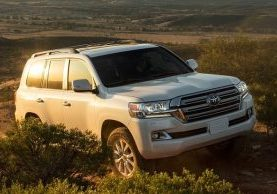 2018_toyota_land_cruiser_preview_overview-pic-3924480209199220247-640x480