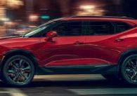 2019-Chevy-Blazer-red-side-view_o
