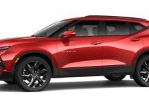 chevrolet-blazer-suv-4x4-color-rojo